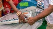 ગુજરાત પેટા ચૂંટણીઃ કોંગ્રેસના 5 ઉમેદવાર ફરીથી મેદાનમાં, આ વખતે ભાજપની ટિકિટ પર