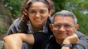ડિપ્રેશન સામે લડી રહેલી દીકરી ઈરા ખાન સાથે ક્વૉલિટી ટાઈમ વીતાવી રહ્યા છે આમિર ખાન