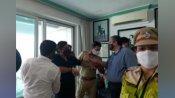 અર્ણબ ગૌસ્વામીને મુંબઇ પોલીસે કેમ કર્યા ગિરફ્તાર, જાણો કારણ