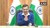 દિલ્હીમાં માસ્ક ન પહેરવા પર થશે 2 હજારનો દંડ, અરવિંદ કેજરીવાલે કરી જાહેરાત