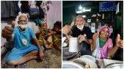 'બાબા કા ઢાબા'ને વાયરલ કરનાર યુટ્યુબર સામે FIR, વૃદ્ધની ફરિયાદ પર છેતરપિંડીનો કેસ