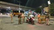 દિલ્હીમાં રાત્રિ કર્ફ્યુ લગાવવાનો આ જ છે યોગ્ય સમય: હાઇકોર્ટ