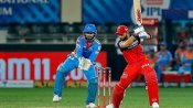 IPL 2020: સ્લૉટ નંબર 2 માટે દિલ્હી અને બેંગ્લોર વચ્ચે મુકાબલો, સંભાવિત Xi, હેડ ટૂ હેડ રેકોર્ડ