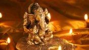 Diwali 2020 : 13 નવેમ્બરથી શરૂ થશે 5 દિવસનો દીપોત્સવ, બની રહ્યા છે શુભ સંયોગ