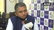 Bihar Election result 2020: મોડી સાંજ સુધી ચાલશે મતગણતરી, 20% કાઉન્ટીંગ થયુઃ EC