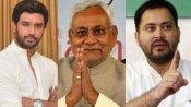 Exit Poll 2020: બિહારની ચૂંટણીના તમામ એક્ઝિટ પોલ્સ, જાણો કોની બનશે સરકાર
