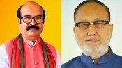 Bihar Election Result 2020: કેવટી સીટ પર BJPના મુરારી મોહન જીત્યા, રાજદના અબ્દુલ બારી હાર્યા