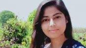 નિકિતા મર્ડર કેસઃ એસઆઈટીએ ફરીદાબાદ કોર્ટમાં દાખલ કરી 700 પાનાંની ચાર્જશીટ