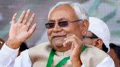 CM પદને લઇ એનડીએ કરશે ફેંસલો, શપથ ગ્રહણની તારીખ નક્કી નહી: નીતીશ કુમાર