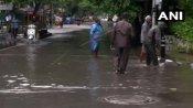 Nivar Cyclone: ચેન્નઈ એરપોર્ટે 26 ફ્લાઈટ કેંસલ કરી, કેટલીય ટ્રેન પણ રદ