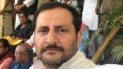 Bihar Election Result 2020: સુપૌલની 5 વિધાનસભા બેઠકો પર એનડીએના ઉમેદવારો આગળ, મહાગઠબંધનને ઝટકો
