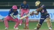 IPL 2020: રાજસ્થાને KKR સામે કરી હતી આ ત્રણ મોટી ભૂલ