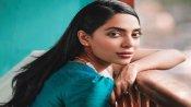 અભિનેત્રી શોભિતા ધુલિપાલાએ પુરૂ કર્યું ફિલ્મ મેજરનું શુટીંગ
