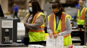 US Election 2020: બિડેન- ટ્રમ્પનો ઈંતેજાર લાંબો થઈ શકે, હાર-જીતના એલાનમાં અઠવાડિયાની વાર!