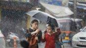 દિલ્હી સહિત આ રાજ્યોમાં થઇ શકે છે વરસાદ, ઠંડીમાં થઇ શકે છે વધારો
