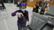 યુએસ ચૂંટણીઃ મિશીગન-જ્યોર્જિયામાં હાર બાદ હવે નવાદામાં મતોની ગણતરી માટે કેસ કરશે ટ્રમ્પ