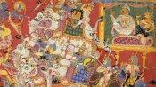 Narak Chaturdashi 2020: નરકાસુરના અવસાનનુ પર્વ છે નરક ચૌદશ