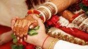 અમદાવાદ-સુરતમાં કર્ફ્યુના લીધે 2 હજારથી વધુ લગ્ન મોકૂફ, કેટરિંગ-હોટલના બુકિંગ રદ