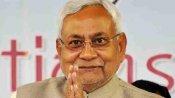 Bihar CM Swearing Live: નીતિશકુમારે લીધા મુખ્યમંત્રી પદના શપથ