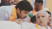 કર્ણાટકઃ CM યેદિયુરપ્પાના રાજકીય સચિવે કરી આત્મહત્યાની કોશિશ