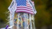 US Election 2020: જો બિડેન અને ટ્રમ્પ વચ્ચે ટાઈ પડી તો કોણ બનશે યુએસ રાષ્ટ્રપતિ