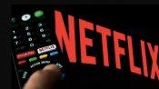 Flashback 2020: આ રહી Netflix પર સૌથી વધુ પસંદ કરવામાં આવેલી સીરિઝ અને ફિલ્મો