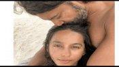 ફરહાન અખ્તરે ગર્લફ્રેન્ડ શિબાની પર લૂટાવ્યો પ્રેમ, વાયરલ થયો ફોટો