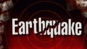 Earthquake In Delhi: દિલ્લીમાં ફરીથી ભૂકંપના ઝટકા, સવારે 5 વાગે 2.3ની તીવ્રતાથી ધરતી હલી