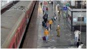Bharat Bandh: 'ભારત બંધ'ના કારણે ઘણી ટ્રેનોના બદલાયા રૂટ, ઘણી કેન્સલ, જાણો આખી યાદી