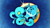 Aquarius Business Horoscope 2021: શરૂઆતી પરેશાની બાદ સમય સારો છે