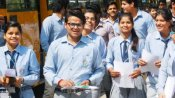 CBSE Board Exams 2021: આગામી 4 મેથી લેવાશે સીબીએસઈ બોર્ડની પરીક્ષા