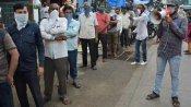 ગુજરાત હાકોર્ટનો સખ્ત આદેશ- તેમની પાસે કોવિડ કેર સેન્ટરમાં સેવા કરાવવામાં આવે