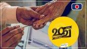 List of Elections in 2021: પશ્ચિમ બંગાળ- તમિલનાડુ સહિત 6 રાજ્યોમાં ચૂંટણી થશે