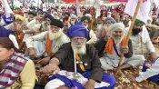 ખેડૂતોના ભારત બંધના સમર્થનમાં આવી રાજનૈતિક પાર્ટીઓ, NDAના સહયોગી પણ સામેલ