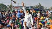 Farmers Protest: પીએમ મોદી - તોમરના નામે ખેડૂતોનો ઓપન લેટર, લખ્યુ- બધી વાતો તથ્યહીન