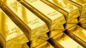 Gold treasure Found: અહી મળ્યો 99 ટન સોનાનો ભંડાર, કીંમત જાણીને ઉડી જશે હોશ