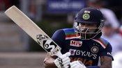 IND vs AUS 2nd T20I: ઓસ્ટ્રેલિયા પર ભારી પડ્યો હાર્દિક, છગ્ગો લગાવી મેચ જીતાવી