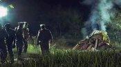 હાથરસ કેસ: વકીલે કહ્યું- સીબીઆઇની ચાર્જશીટમાં આરોપીઓ પર ગેંગરેપ બાદ હત્યાના આરોપો નક્કી