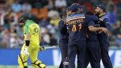 IND vs AUS: ભારતે 13 રને જીતી મેચ, ઓસ્ટ્રેલીયાએ 2-1થી સીરીઝ કરી પોતાને નામ