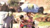 Flashback 2020: આ વર્ષે ગ્લોબલ ઇન્ડેક્સમાં ભારતનું રહ્યું ખરાબ પ્રદર્શન