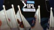 મોટા સમાચાર: BCCIએ IPLમાં ટીમો વધારવા માટે ભરી હામી, જાણો ક્યારે નજર આવશે 10 ટીમ