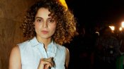 આ અભિનેત્રીએ ટ્વીટર પાસે કંગના રનોતની કરી ફરિયાદ, કહ્યું - નફરત ફેલાવી રહી છે, બંધ કરો એકાઉન્ટ