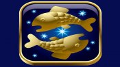 Meen (Pisces) Career Horoscope 2021: મીન રાશિના જાતકોનું કરિયર કેવું રહેશે જાણો
