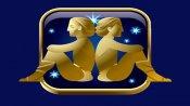 Mithun (Gemini) Career Horoscope 2021: કરિયરમાં ઉતાર-ચઢાવ બની રહેશે