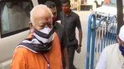 અમિત શાહ પહેલા મોહન ભાગવત પહોંચ્યા પશ્ચિમ બંગાળ, કેમ ખાસ છે આ RSS ચીફની મુલાકાત