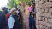 દિલ્હીના મોહલ્લા ક્લીનિકની જેમ જ ગુજરાતમાં સરકારે દીનદયાળ ક્લિનિક શરૂ કર્યાં