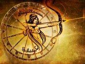 Sagittarius Business Horoscope 2021: શ્રેષ્ઠ વેપારી બનવાનો સુવર્ણ મોકો મળશે