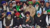 Farmers Protest: ખેડૂતો અને સરકાર વચ્ચે આજે બેઠક, વાતચીત પહેલા શાહને મળ્યા તોમર