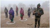 Jammu Kashmir DDC Election Results: DDC ચૂંટણી મતગણતરી આજે, 20 નેતાઓ કસ્ટડીમાં