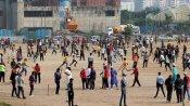 માસ્ક ન પહેરનારને કામ કરાવવાના આદેશ સામે ગુજરાત સરકારે સુપ્રીમ કોર્ટનો દરવાજો ખખડાવ્યો